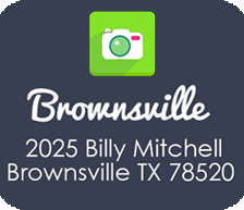 Brownsville Address