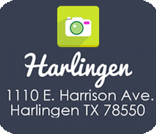 Harlingen Address